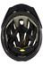 Mavic Aksium Helmet white/colza